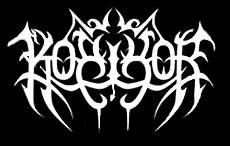 9381_logo