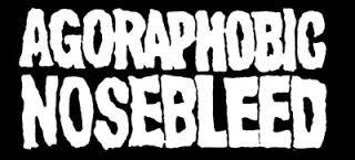 agoraphobic-nosebleed