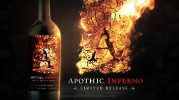 apothic-inferno