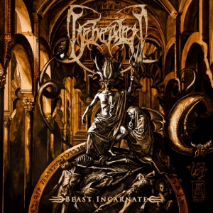 beheaded-beast-incarnate