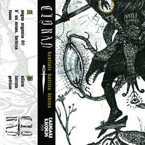 cioran-album