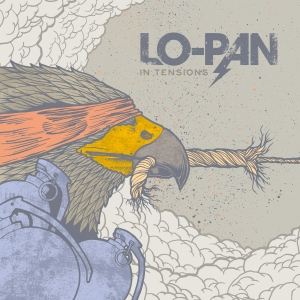 Lo Pan - In Tensions