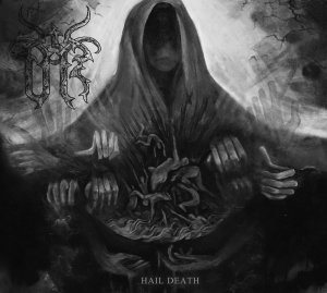 hail-death-cover