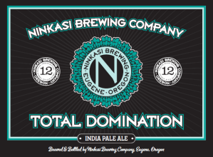 ninkasi-total-domination-12pack