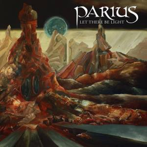 parius-let-there-be-light