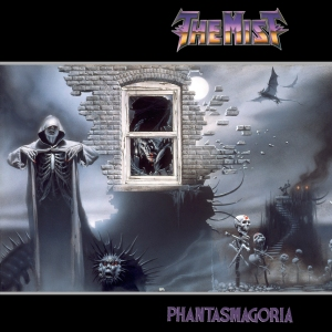 the-mist-phantasmagoria