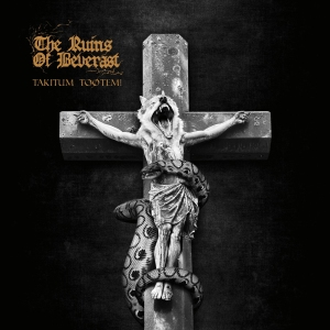 the-ruins-of-beverast-takitum-tootem