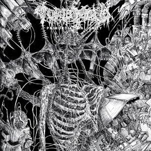 tomb-mold-primordial-malignancy
