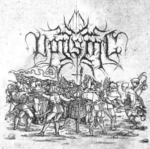 uprising-uprising