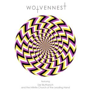 wolvennest-van208