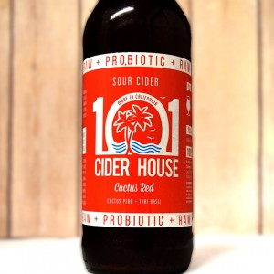 101-cider-house-cactus-red