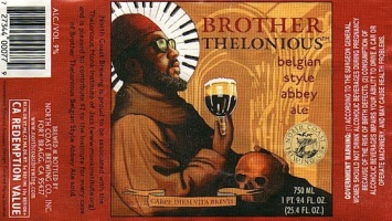 brother-thelonius
