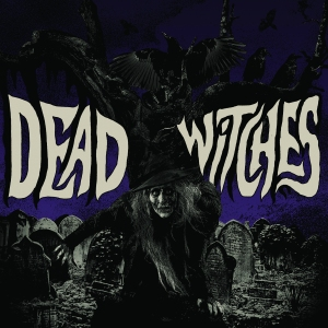 dead-witches-ouija