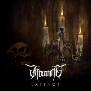 frowning-extinct