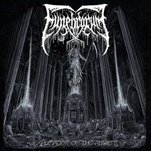 funebrarum-exhumation-of-the-ancient