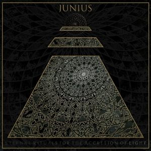 junius-eternal-rituals-for-the-accretion-of-light