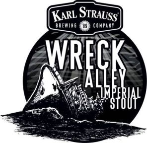 karl-strauss-wreck-alley