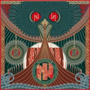 nidingr-the-high-heat-licks-against-heaven