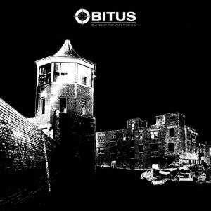 obitus-slaves-of-the-vast-machine