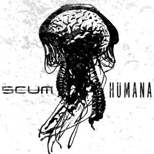 scum-humana