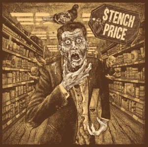 stench-price-st-grind-supergroup
