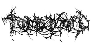 tomb-mold-new-logo