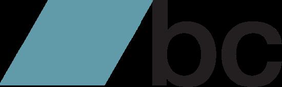 bandcamp-logo-i0