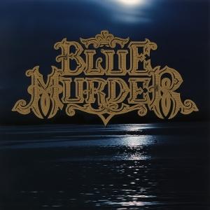 blue-murder-53fa572c8e3da