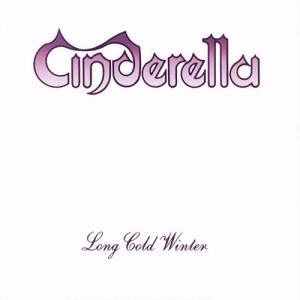Cinderella_–_Long_Cold_Winter