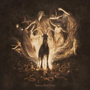 GOATH-Luciferian__Goath_Ritual