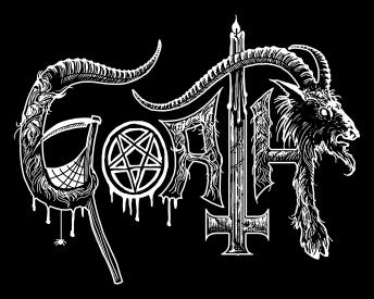 goath_logo