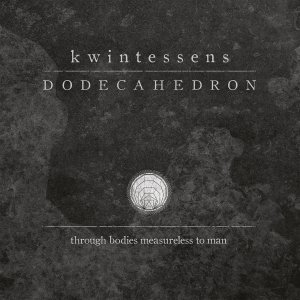 kwintessens album art