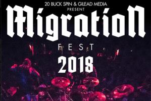migration-fest-2018-announcement