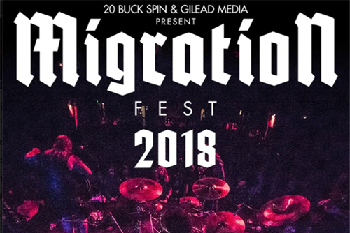 migration-fest-2018-announcement