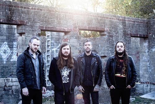pallbearer-band-2017
