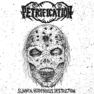 petrification-summon-horrendous-destruction