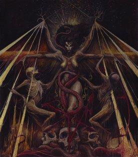 qrixkuor-three-devils-dance