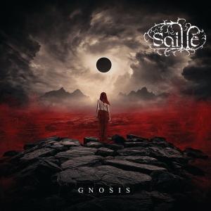 Saille - Gnosis