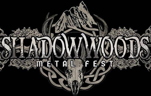 shadow-woods-metal-fest-logo