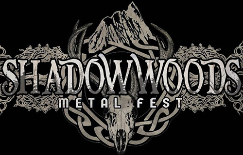 shadow-woods-metal-fest-logo