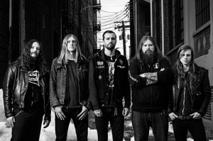 skeletonwitch-band-photo