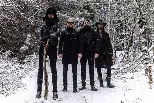 solstafir-band-photo-2017