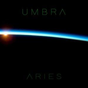 Umbra - Aries