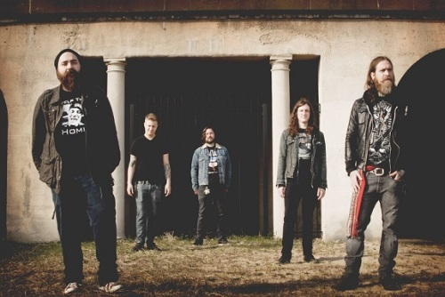 atlas moth band photo
