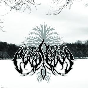 Coldfells - Coldfells
