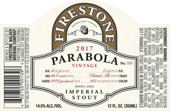 Firestone-Walker-Parabola-2017-12-Ounce-Bottle-Label-Feature