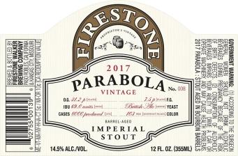 Firestone-Walker-Parabola-2017-12-Ounce-Bottle-Label-Feature