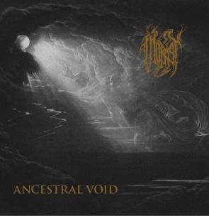 Morast_Ancestral_Void