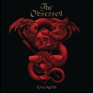 Obsessed Sacred