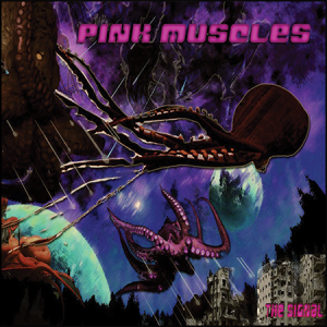 PINK-MUSCLES-The-Signal-Cover-450.png